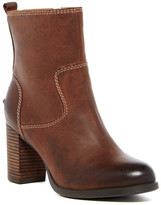 Sperry Dasher Grace Ankle Boot