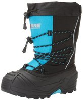 Baffin Snogoose Insulated Boot (Little Kid/Big Kid)
