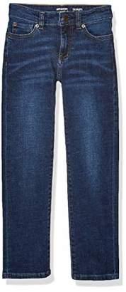 Amazon Essentials Boys' Slim-fit Jeans10S US