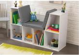"Kid Kraft 22.5"" Bookcase"