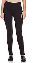Westbound Petites the PARK AVE fit Legging