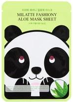 Forever 21 FOREVER 21+ Aloe Sheet Mask