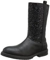 Kenneth Cole Reaction Jackie Sparkle Boot (Little Kid/Big Kid)