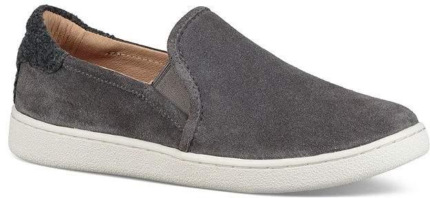9e7722ba064 UGG Women's Sneakers - ShopStyle