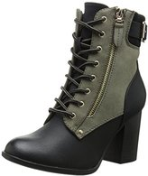 Call it SPRING Women's Zoadien Boot