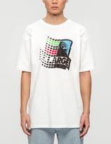 XLarge Os S/S T-Shirt