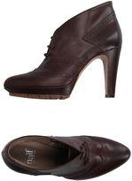 Naif Lace-up shoes