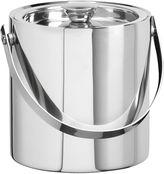 Kraftware 1.5-qt. Stainless Steel Ice Bucket