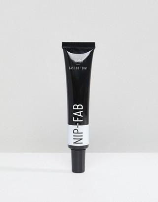 Nip + Fab NIP+FAB Make Up Primer