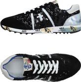 Premiata Low-tops & sneakers - Item 11209263