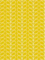 Orla Kiely Wallpaper - ShopStyle UK