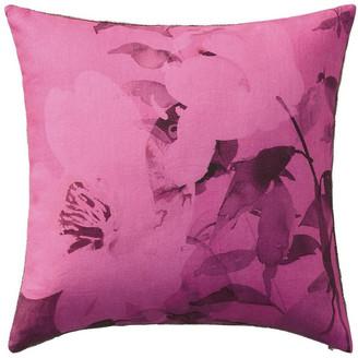 Sheridan Trentham Cushion Orchid Cushion-45x45cm