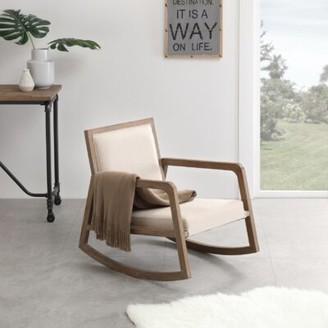 Corrigan Studio Dorothy Rocking Chair