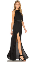 Show Me Your Mumu x REVOLVE Heather Dress