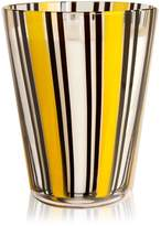 Acqua di Parma Linden Murano Glass Candle