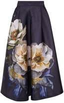 Hobbs Hermione Skirt