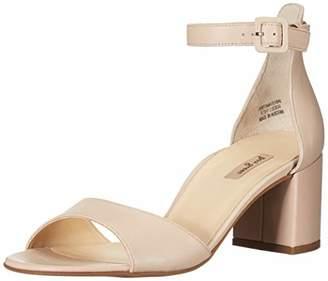 Paul Green Women's Agusta Heel Heeled Sandal