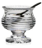 William Yeoward Paula Salt Dish with Spoon