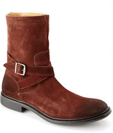 Cole Haan Marshall Suede Boot
