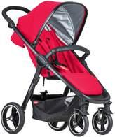 Phil & Teds Smart Buggy Stroller