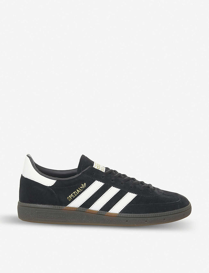 Adidas Spezial | Shop the world's