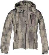 Tatras Down jackets - Item 41738322
