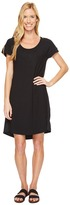 Columbia Adventure Bound Dress Women's Dress