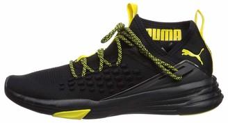 Puma Men's Mantra Sneaker