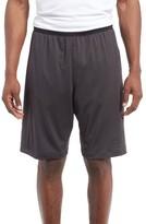 adidas Men's Speedbreaker Hype Shorts