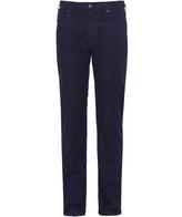 Slim Fit J45 Comfort Jeans