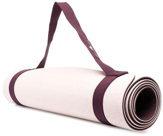 adidas by Stella McCartney Two-Tone Yoga Mat