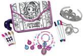 Disney Sofia the First Activity Gift Set