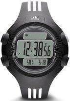 adidas Questra Chronograph Watch 8151075