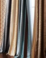"Dream Curtain, 108""L"