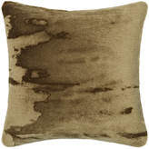 Tom Dixon Soft Mohair Velvet Cushion