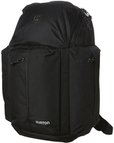 Burton Cadet 30l Backpack Black