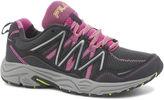 Fila Headway 6 Women's Running Shoes