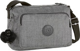 Kipling Reth nylon messenger bag
