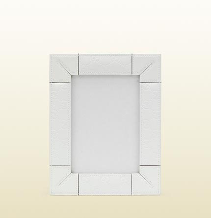 Gucci Medium Picture Frame