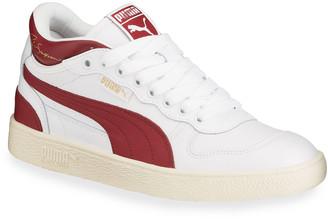 Puma Men's Ralph Sampson Demi OG Sneakers