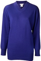 Demy Lee cashmere 'Roberta' sweater