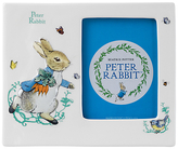 Beatrix Potter Peter Rabbit Photo Frame