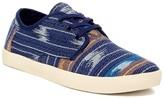 Toms Paseos Sneaker