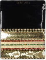 Manish Arora Hi-tech Accessories