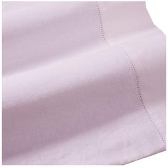 Westport Linen-Blend Sheet Set