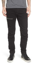 G Star Men's 3D Slim Denim Pants