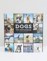 Books Dogs of Instagram