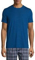 Derek Rose Short-Sleeve Jersey T-Shirt, Blue
