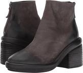 Marsèll Back Zip Short Boot Women's Boots