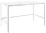 Lumisource Pia Desk